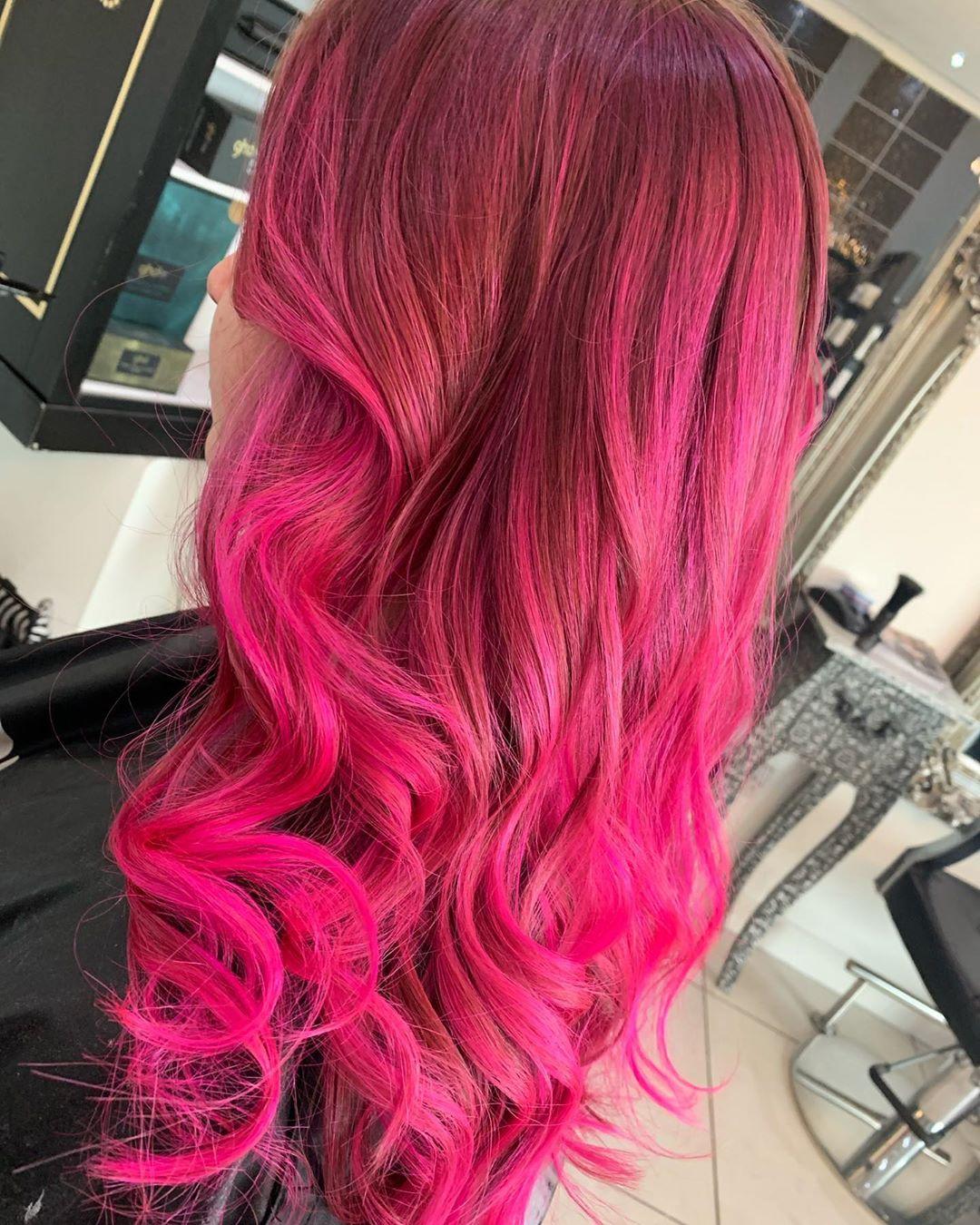nmy hairstyles 118186181 158291042579708 3788442725309131932 n - Cores de Cabelo 2021 – Principais Tendências
