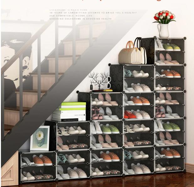 Screenshot1 4 - Bolsa: Como Limpar, Organizar e Conservar ✅ O Guia Completo