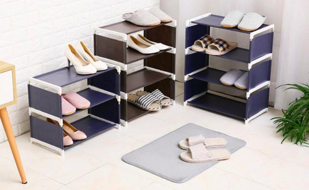 Screenshot1 6 - Bolsa: Como Limpar, Organizar e Conservar ✅ O Guia Completo