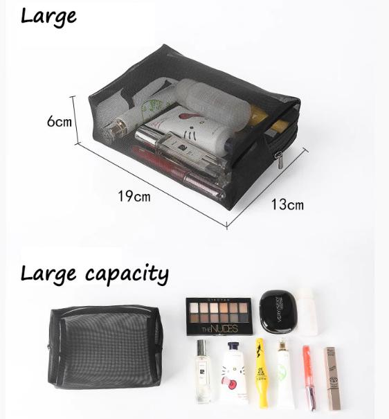 Screenshot2 1 - Bolsa: Como Limpar, Organizar e Conservar ✅ O Guia Completo