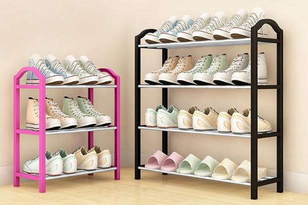 Screenshot2 2 - Bolsa: Como Limpar, Organizar e Conservar ✅ O Guia Completo