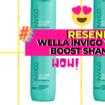 Como Escolher o Shampoo Certo 1 105x105 - Wella Invigo Volume Boost Shampoo Resenha