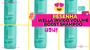 Como Escolher o Shampoo Certo 1 364x205 - Wella Invigo Volume Boost Shampoo Resenha