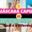 Como Escolher o Shampoo Certo 8 105x105 - Qual a diferença entre Condicionador e Máscara?