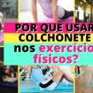 Como Escolher o Shampoo Certo 7 105x105 - Por que usar colchonete nos exercícios físicos?