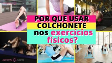 Como Escolher o Shampoo Certo 7 364x205 - Por que usar colchonete nos exercícios físicos?