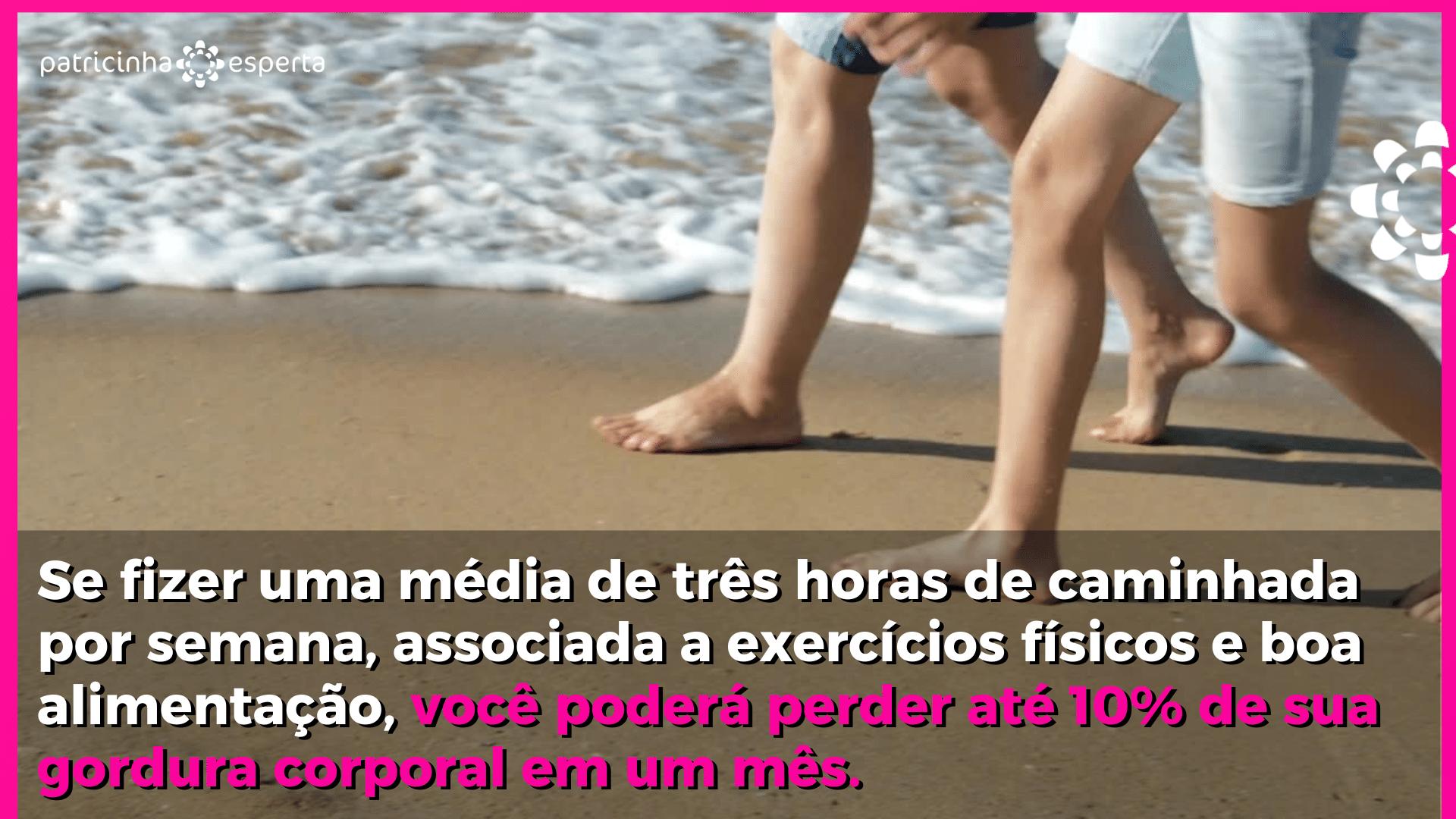 16 2 - Melhores Exercícios Para Perder Barriga Rápido