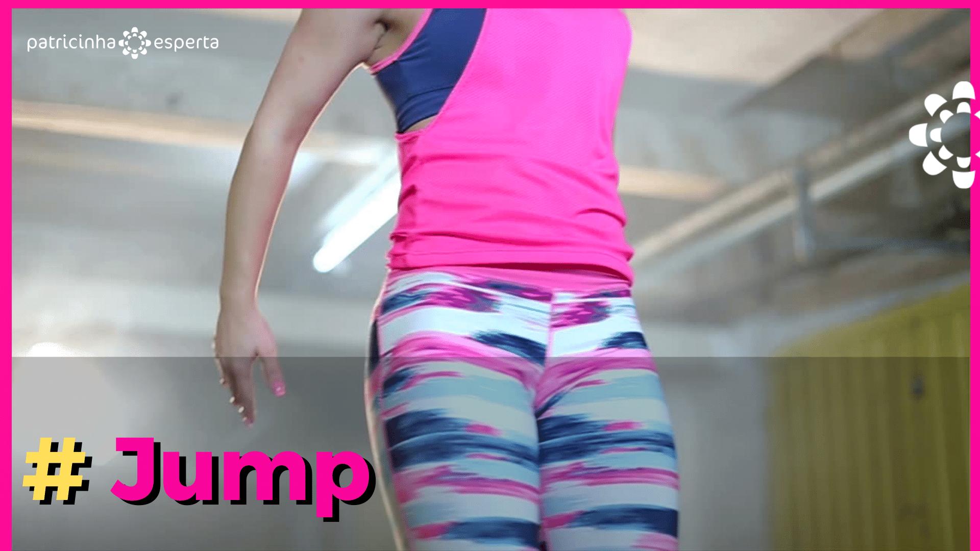 33 - Melhores Exercícios Para Perder Barriga Rápido
