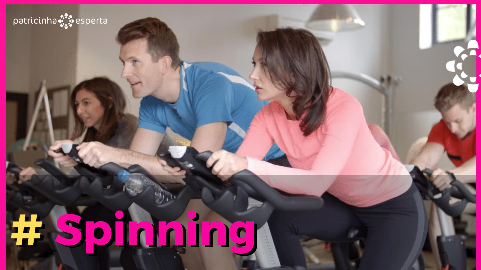 36 - Melhores Exercícios Para Perder Barriga Rápido