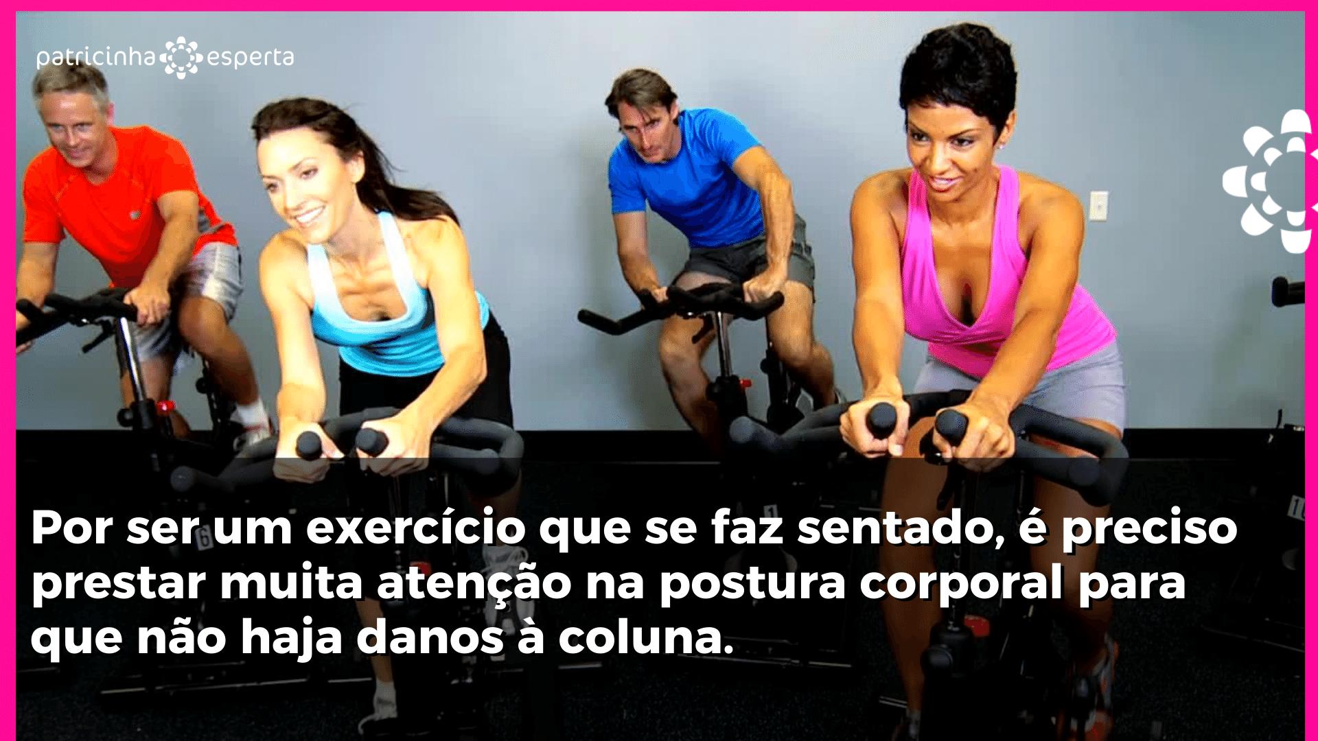 38 - Melhores Exercícios Para Perder Barriga Rápido