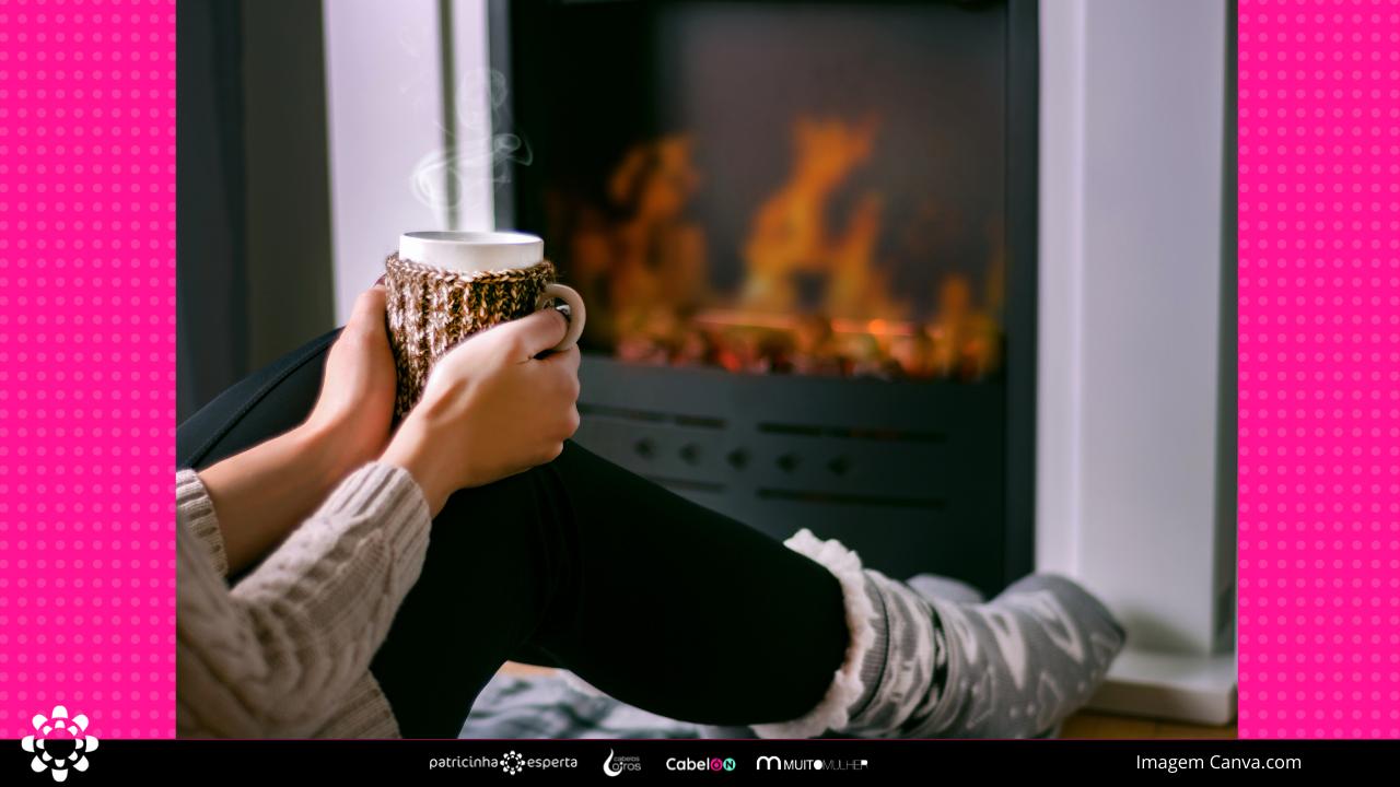 Como Escolher o Shampoo Certo 15 - Como deixar a casa quente no inverno?