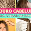 Como Escolher o Shampoo Certo 16 105x105 - Couro Cabeludo: Como Cuidar No Inverno