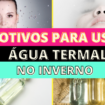 Como Escolher o Shampoo Certo 9 105x105 - Motivos Para Usar Água Termal No Inverno