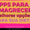 Copia de Perder peso 1 2 105x105 - Aplicativo Para Emagrecer: Melhores Apps Para Dieta e Saúde