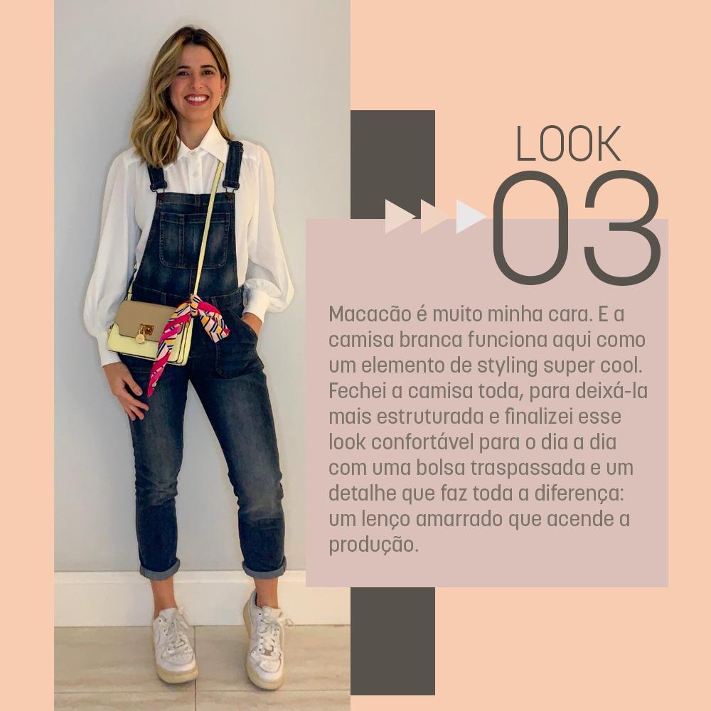 WhatsApp Image 2021 05 19 at 06.35.03 3 - 4 Ideias De Looks Com Camisa Branca
