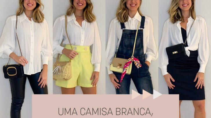 WhatsApp Image 2021 05 19 at 06.35.03 728x409 - 4 Ideias De Looks Com Camisa Branca