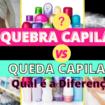 Como Escolher o Shampoo Certo 1 105x105 - Cabelos Quebrados: Quais as Causas?