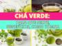 Como Escolher o Shampoo Certo 3 90x67 - Chá Verde: Para Que Serve, Benefícios, Como Tomar