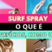 Como Escolher o Shampoo Certo 4 105x105 - Spray De Sal: O que é, Benefícios, Como Usar