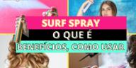 Como Escolher o Shampoo Certo 4 192x96 - Spray De Sal: O que é, Benefícios, Como Usar