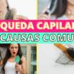 Como Escolher o Shampoo Certo1 105x105 - Queda capilar: 9 causas comuns