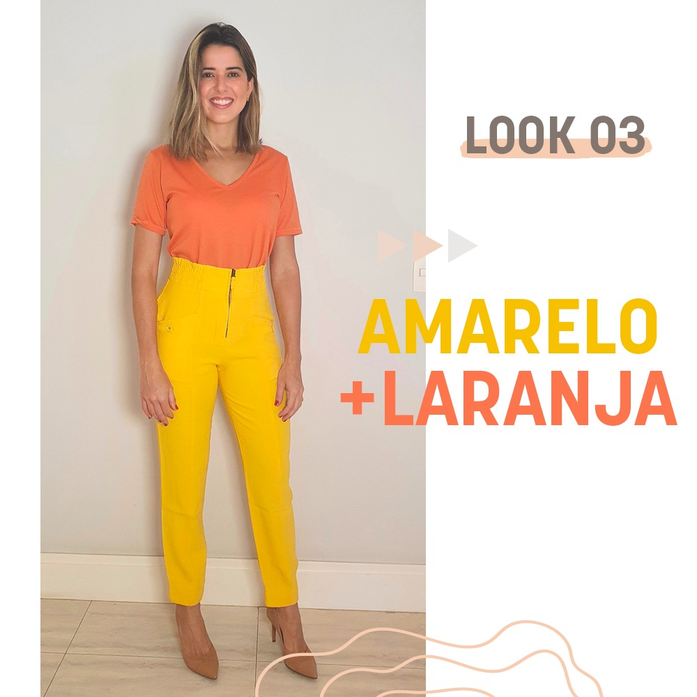 WhatsApp Image 2021 06 02 at 06.03.48 1 - Looks Com Cores Análogas