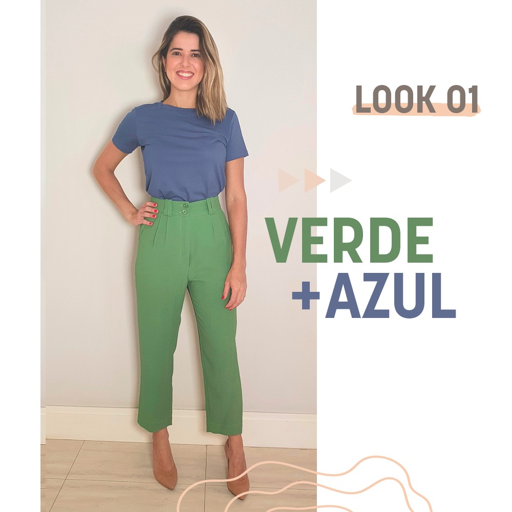 WhatsApp Image 2021 06 02 at 06.03.48 - Looks Com Cores Análogas