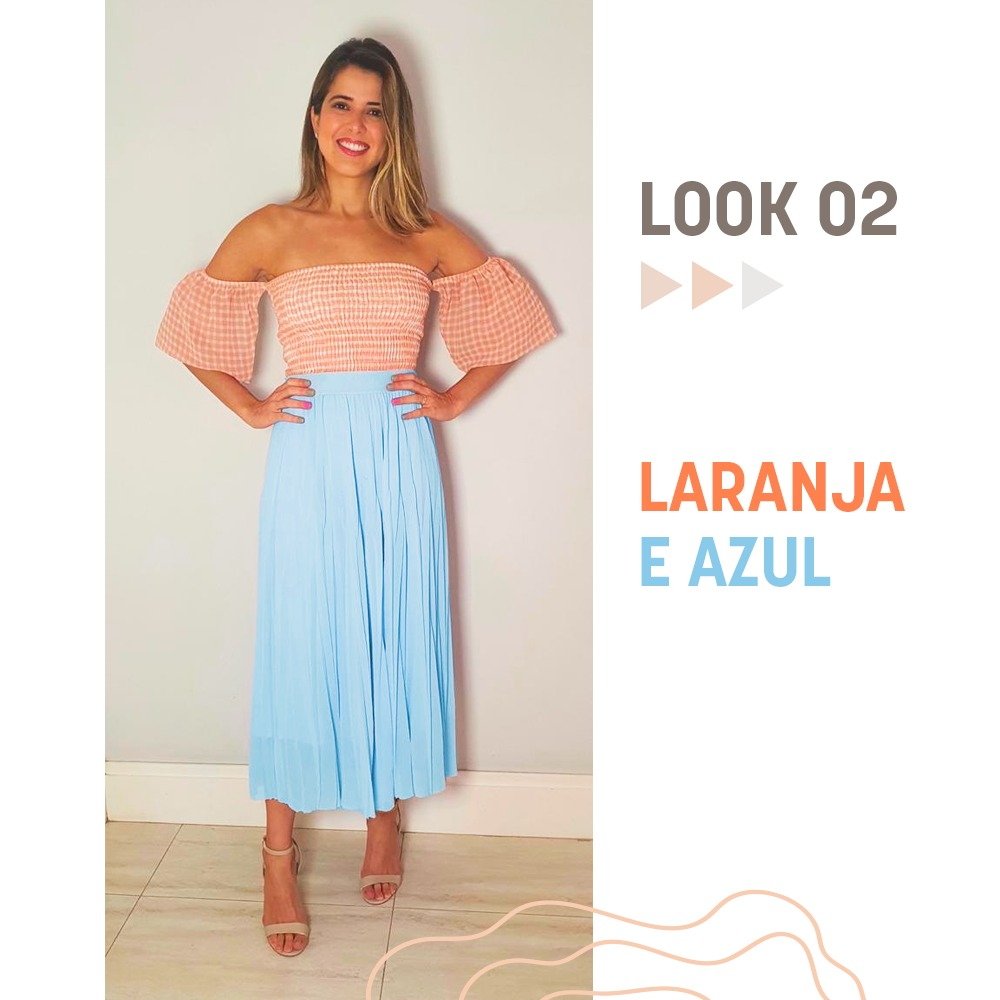 WhatsApp Image 2021 06 02 at 06.11.20 2 - Looks Com Cores Complementares