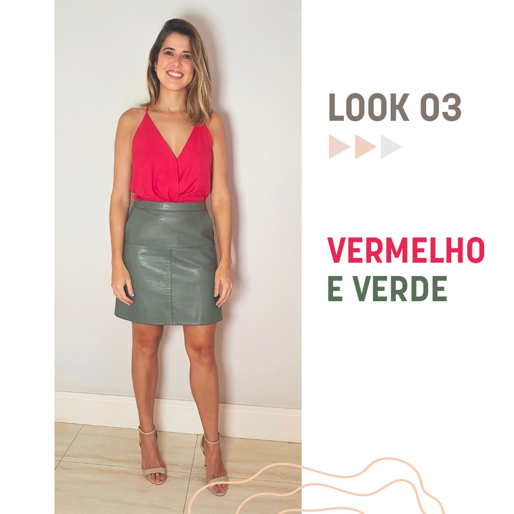 WhatsApp Image 2021 06 02 at 06.11.20 3 - Looks Com Cores Complementares