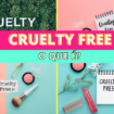 Como Escolher o Shampoo Certo 105x105 - Cruelty free: o que é?