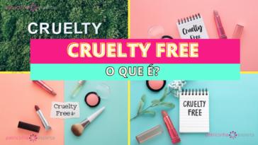Como Escolher o Shampoo Certo 364x205 - Cruelty free: o que é?