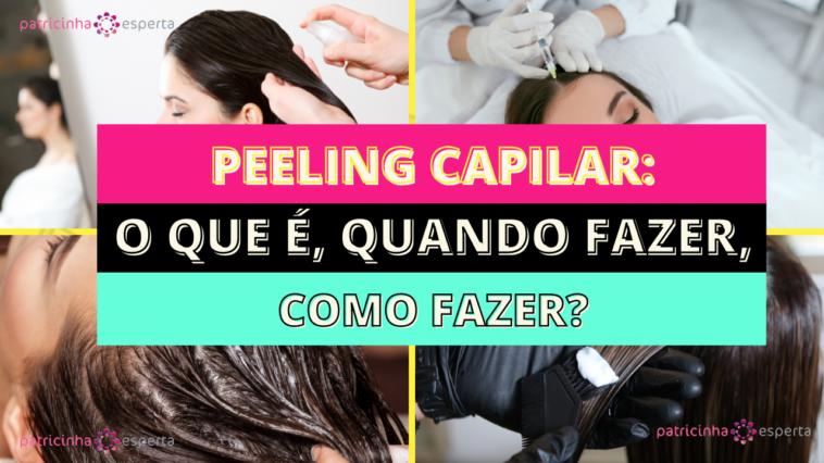 Como Escolher o Shampoo Certo 4 758x426 - Peeling capilar: o que é, quando fazer e como fazer
