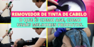 Como Escolher o Shampoo Certo1 1 192x96 - Removedor De Tinta De Cabelo: O Que é e Como Age?