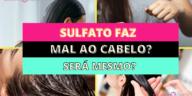 Como Escolher o Shampoo Certo1 2 192x96 - Sulfato faz mal ao cabelo – Será mesmo?