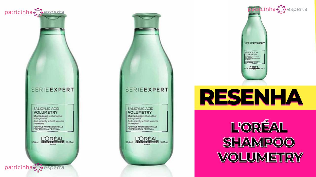 Como Escolher o Shampoo Certo1 - Shampoos para cabelos finos - favoritos top 5